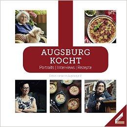 Augsburg kocht